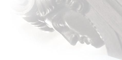 deco-presentation-ucecap