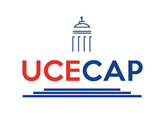 UCECAP
